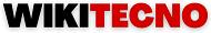 Wikitecno, la web que responde tus preguntas de tecnología