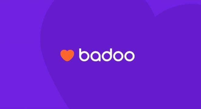 Cómo borrar tu cuenta de Badoo